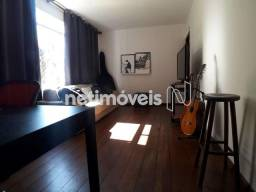 Apartamento à venda com 3 dormitórios em Anchieta, Belo horizonte cod:776158