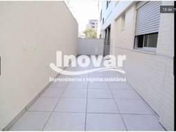 Título do anúncio: Apartamento com enorme área privativa, novo, 3 quartos, 2 vagas de garagem