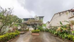 Casa para aluguel, 5 quartos, 4 vagas, Jaraguá - Belo Horizonte/MG