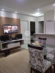 Área privativa à venda, 2 quartos, 1 vaga, Vila Oeste - Belo Horizonte/MG