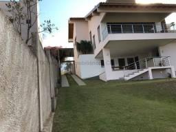 Título do anúncio: Chácara à venda, 4 quartos, 2 suítes, 4 vagas, jardim tarimã - Bonito/MS