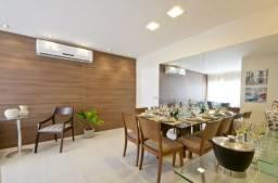 Apartamento em São Lourenço com 2 Quartos e lazer completo