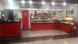 Repasso Restaurante Shopping AMÉRICAS Recreio