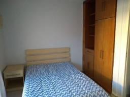 Venha Morar na Beira da Praia, com vista privilegiada do Mar! Aluguel de Quartos e Suites