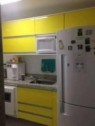 Armário de cozinha, guarda roupa Planejado, Aceito cartão