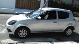 Ford ka 2012 2012 com ar condicionado - 2012