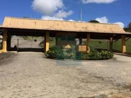 Terreno residencial à venda, Bonança, Moreno.