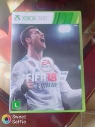 FIFA 2018 Original