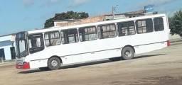 Ônibus 17.210 - 2005