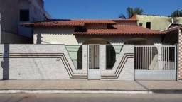 Casa 3 Quartos, Recém reformada e Documentada em Novo México\Vila Velha - ES