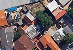Loteamento/condomínio à venda em Palmeiras, Belo horizonte cod:1287