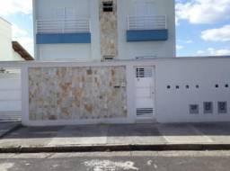 Apartamento à venda com 3 dormitórios em Residencial morumbí, Poços de caldas cod:1792
