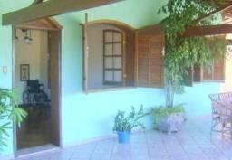 Casa à venda com 3 dormitórios em Salgado filho, Belo horizonte cod:1241