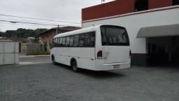 Micro ônibus 2007 47-991603295