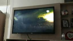 Tv 49polegadas