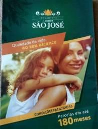 Loteamento Jardins Sao Jose