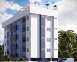 Apartamento em Construção na melhor Localização de Intermares. Cdg 042