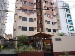 Lotus Vende Apartamento com 03 quartos, na Trav. Curuzú, no Ed. Joinville