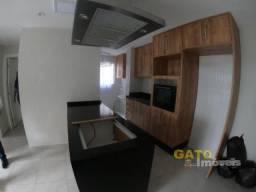 Apartamento para Venda em Cajamar, Paraíso (Polvilho), 2 dormitórios, 1 suíte, 1 vaga