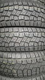 Pneu Remolds 205/60r16 Nova Ecosport Só 229 Inmetro Garantia 1 Ano