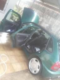 Vendo Volkswagen Gol 1.0 16V - 2001