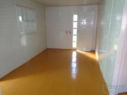 Casa para alugar com 2 dormitórios em Sao jose, Novo hamburgo cod:15670