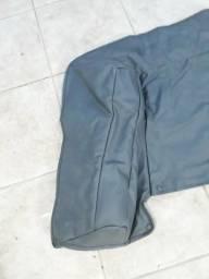 Usado, Capa envelope da capota escort xr3 conversivel mk4 comprar usado  São José do Rio Preto
