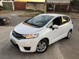 Honda Fit Lx 2016/16 - 2016