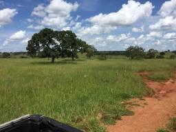 Vende/Troca Fazenda 57 Alqueirão em MG
