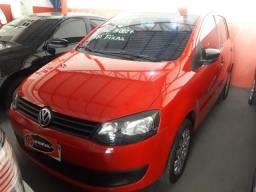 VW/Fox 1.0 Completo 2014 - 2014