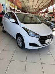 Hyundai HB20 2016/2017 1.6 Comfort Plus -manual - 2017