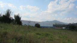 Area Industrial 48.000 metros em Camanducaia MG