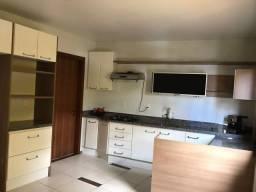 Apartamento em localização privilegiada no Bairro Rio Branco