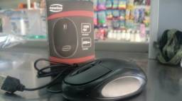 Mouse Fit Newlink