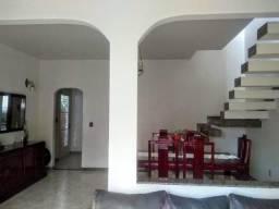 Casa espetacular 3 qts 2 suítes vendo 2 minutos Centro Caxias Piscina, hidro e mais