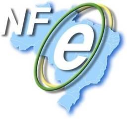 Sistema online emissor de NF-e & NFC-e. Valor único!