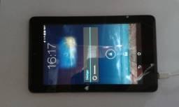 Phonepad asus telefone e tablet