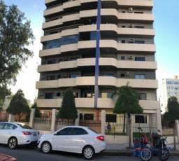 Condomínio Taiamã - Dionísio Torres