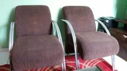 Cadeiras de salas