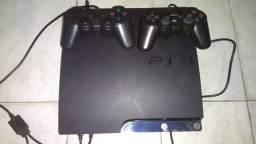 Vendo Playstation 03