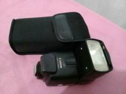 Flash Canon 430ex ll