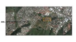 Terreno Chacara do Macuco ao lado Higienopolis, 560 m², 018- * Whats