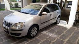 Polo 2010 - 2010