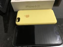 Iphone 6s 32gb ?