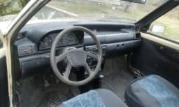 Vendo Fiat Uno - 2000
