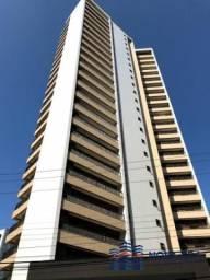 Venda 3 quartos - Condomínio SAN PAOLO - Meireles