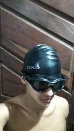 Kit de natação