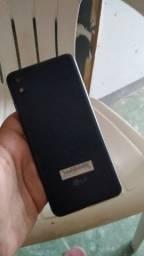 Celular LG k8+. 16g