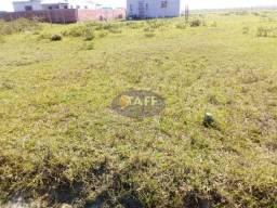 KE- Terreno medindo 360 m² em Unamar-Cabo Frio