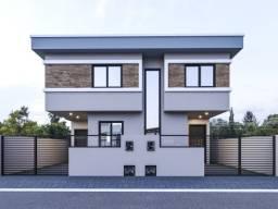 Duplex com 2 suítes 78 m² patio com 36 m² bem localizado praia dos Ingleses